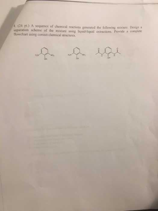 the sequence of chemical reactions Unit 2: atoms and the periodic table of elements louisiana sample scope and  sequence for science instruction chemistry unit unit 3: chemical reactions.
