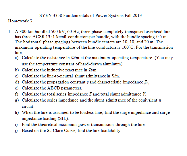 Sample of a cover letter pdf picture 2