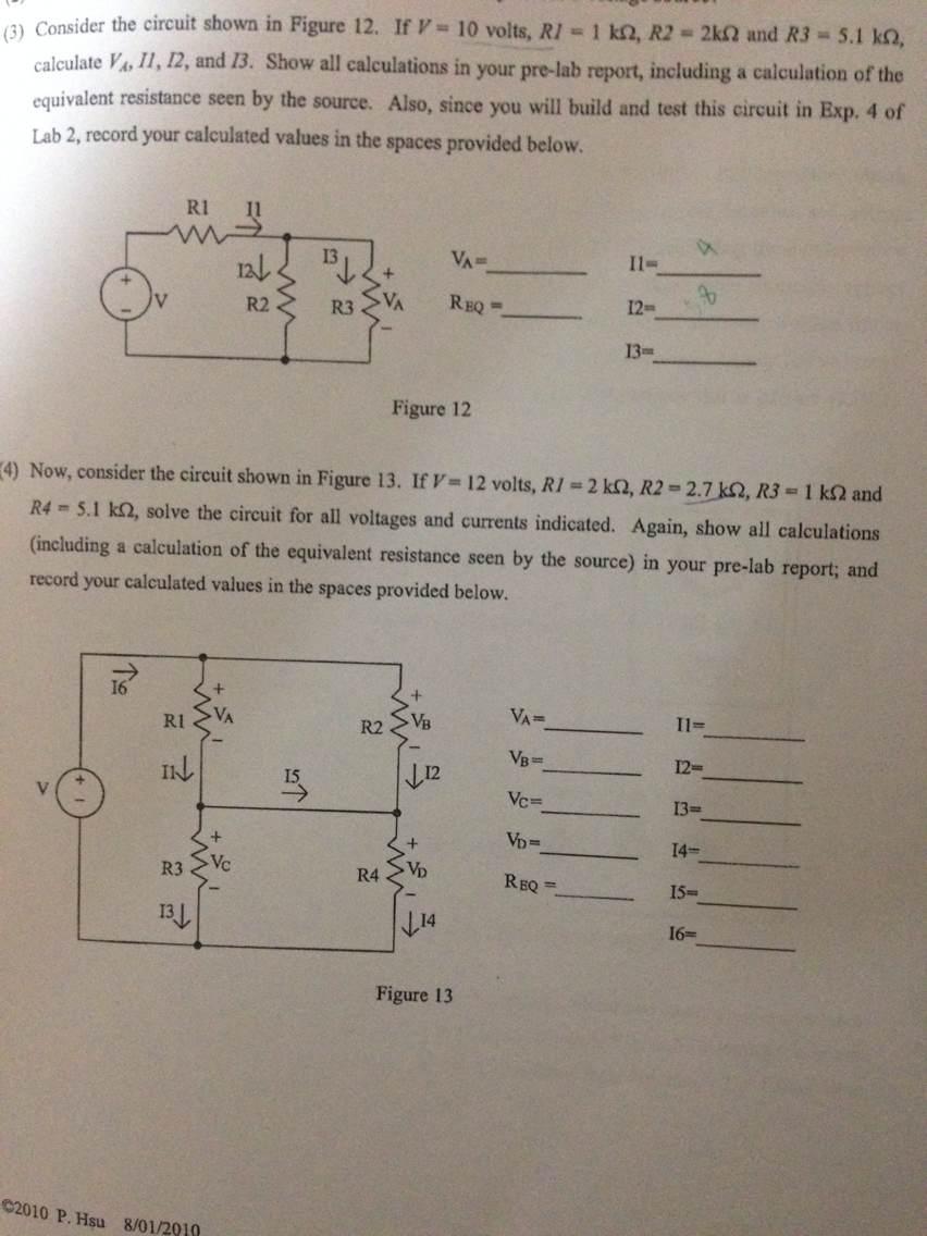 Aaa homework help