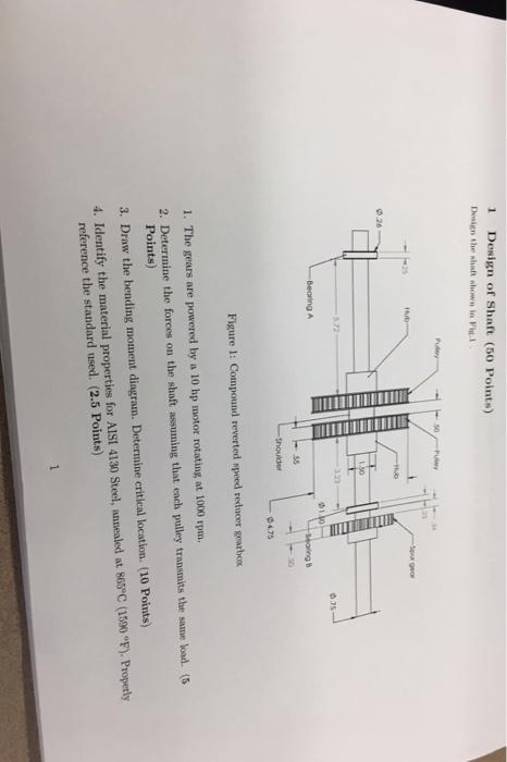 Kes 1998 S10 Wiring Diagram 1998 S10 Radiator 1998 S10 Manual – Kes For 1998 S10 Wiring Diagram