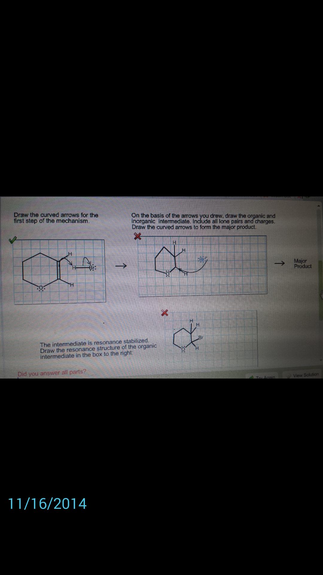 www chegg com homework help