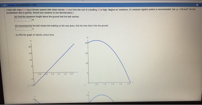 elgebra math 10 Algebra questions with answers for grade 10 math problems algebra algebra questions with answers for grade 10 grade 10 algebra questions with answers are.