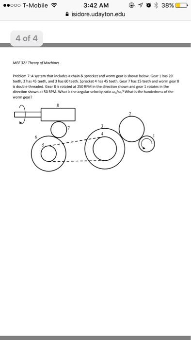 tmobile answer machine