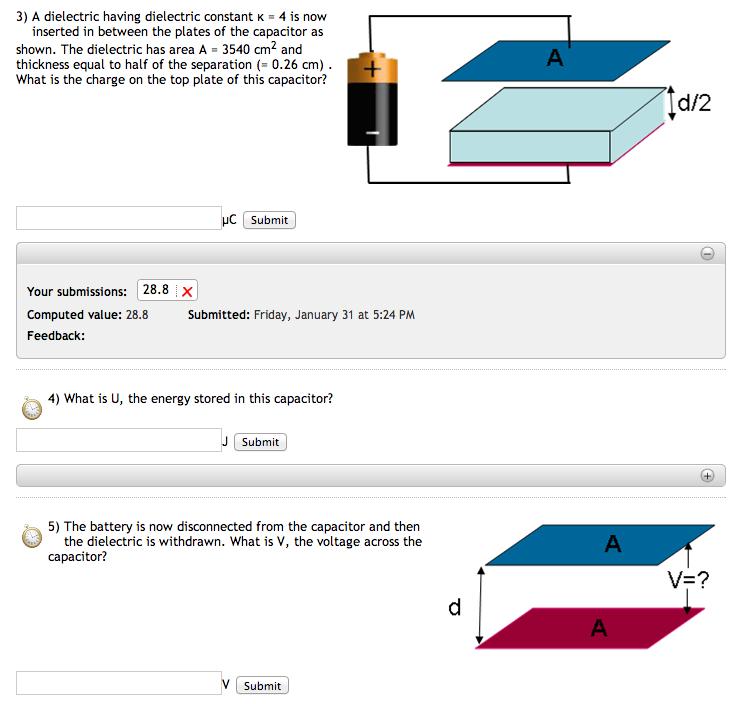 Just anwser homework help