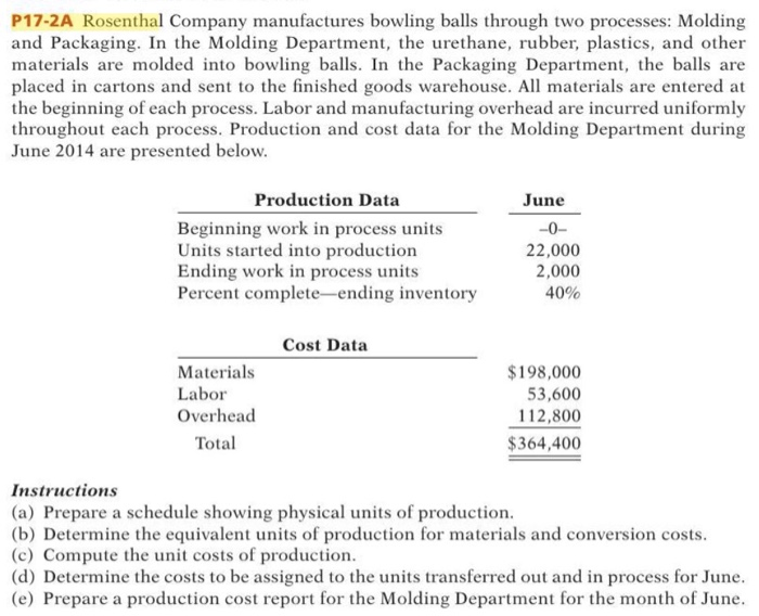 compare the profits and accuracy of all cost allocation schemes based on tom arnold s initial reason Compare the profits and accuracy of all cost allocation schemes based on tom arnold's initial reason for being hired and what is the purpose of a cost allocation system what is the industry average price-earnings ratio.