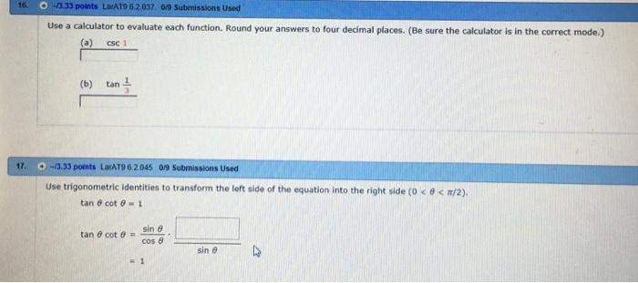 Do mymathlab homework