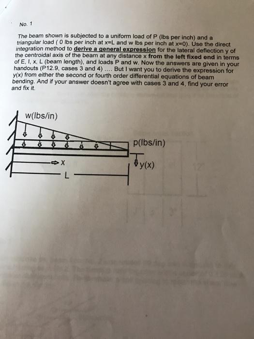 how to fix opcode error cf_calculate_distance