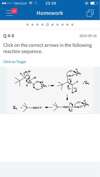 chemistry online help organic chemistry online help