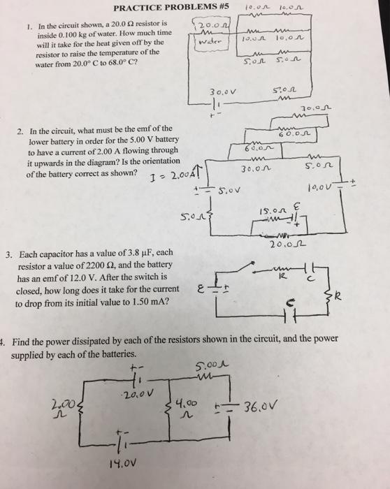 Circuit Breaker Panel Wiring Diagram Likewise Ac Current Sensor