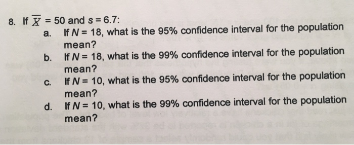 how to find 99 confidence interval on r