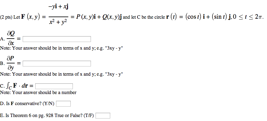 f e kt how to solve for t