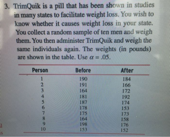 Diet plan to reduce fat from face photo 1