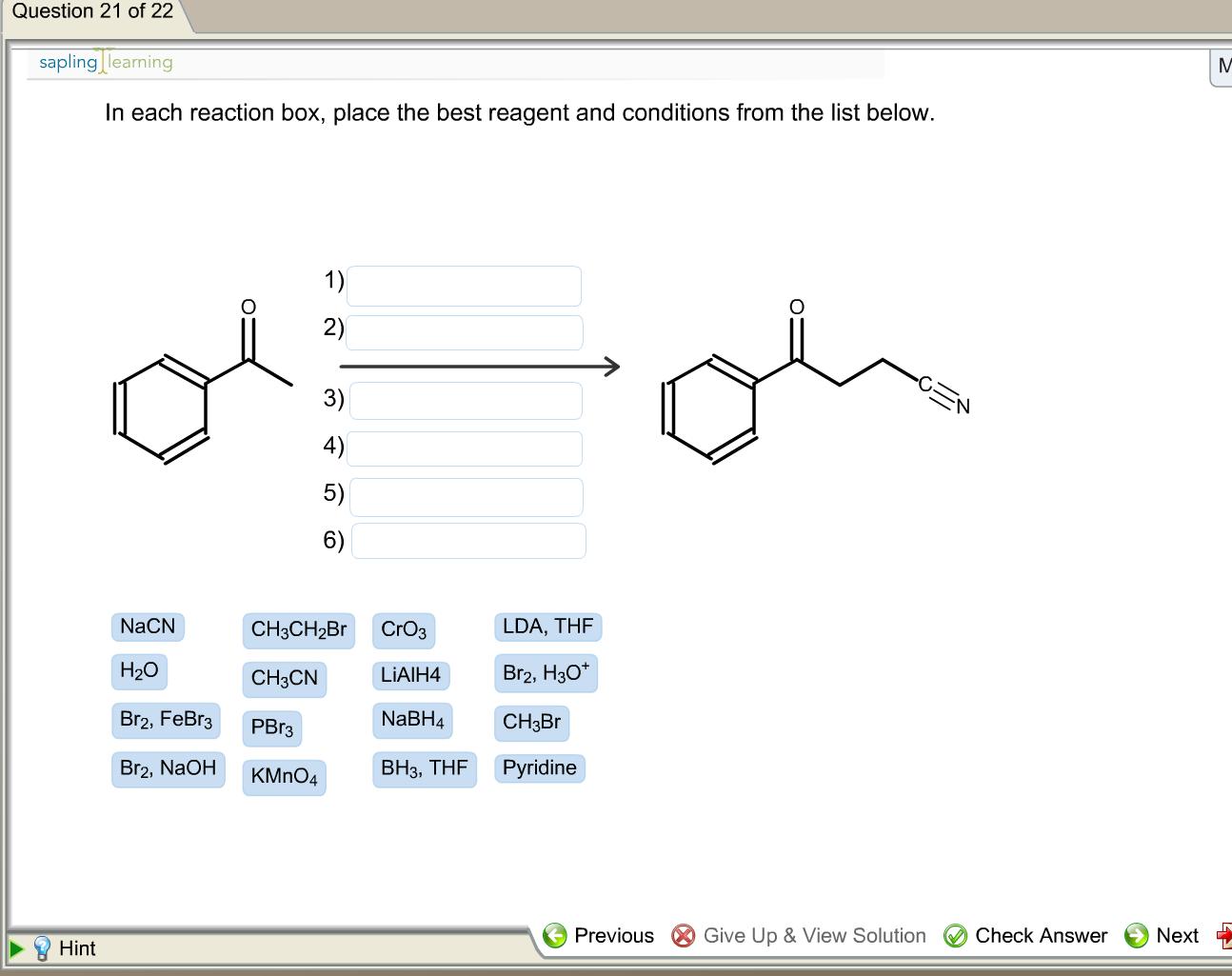 Homework help and answers