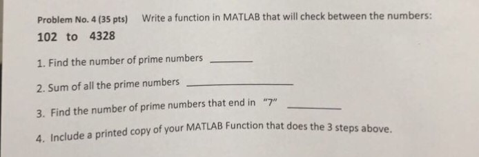 matlab how to write a function