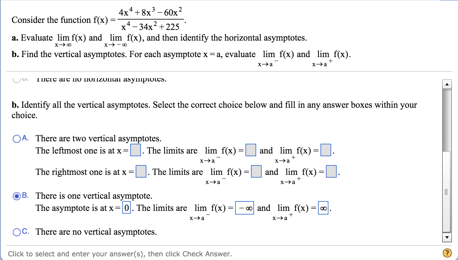 solve calculus homework help coursework help sites welcome to graphical universal mathematical expression simplifier and algebra solver gumess online math problem solver if your math homework includes