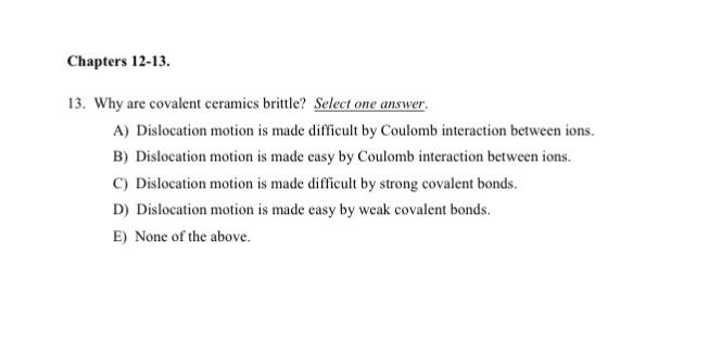 m necati ozisik heat conduction pdf