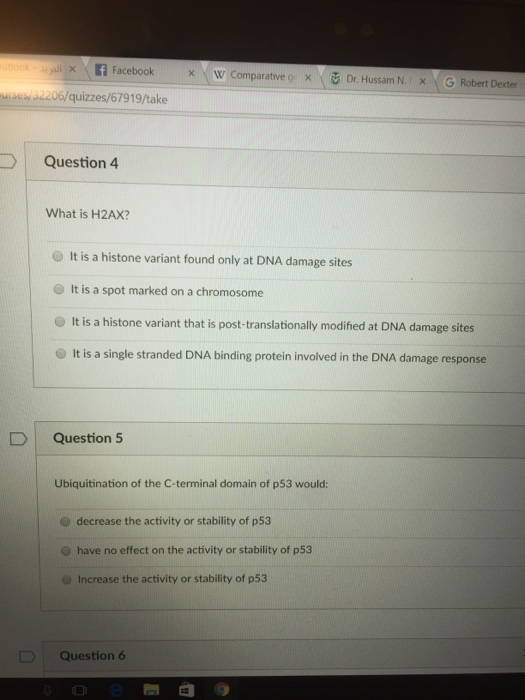 biology help asap please A level biology recombinant dna question please help asap   need help with this question asap (biology) need help with college/a level choices asap.