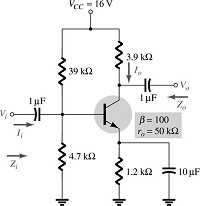 binational Circuits Encoder Decoder L26817 besides Low Cost CCR charging for rechargeable batteries as well AC 11 in addition Lei De Ohm besides Rtu Previous Question Papers Be Electrical And Electronics Engineering January 2013. on power to a resistor equation