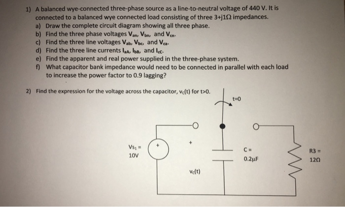 media%2Fec7%2Fec7cac55 ef2e 47dd b494 dc1120c2b965%2Fimage electrical engineering archive april 17, 2017 chegg com imperial ifs-40 wiring diagram at readyjetset.co