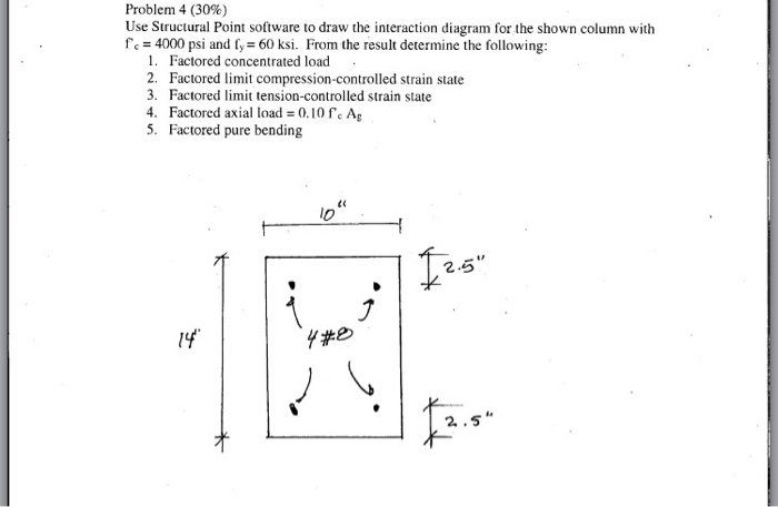 gm tilt column wiring diagrams use structural point software to draw the interact ...