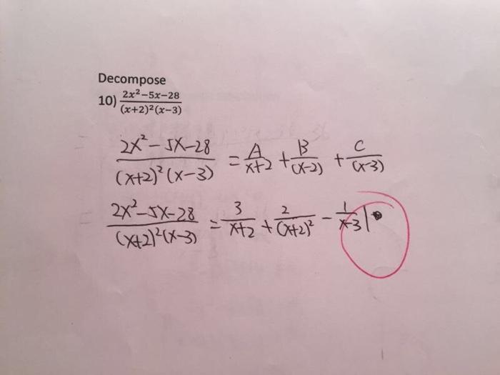 how to cancel chegg homework help