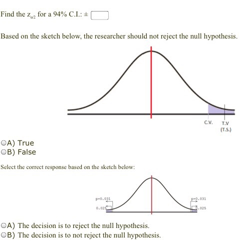 how to find the third quartile of a normal distribution