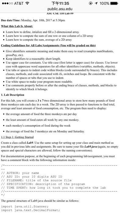 Java Letter After The Number D F L