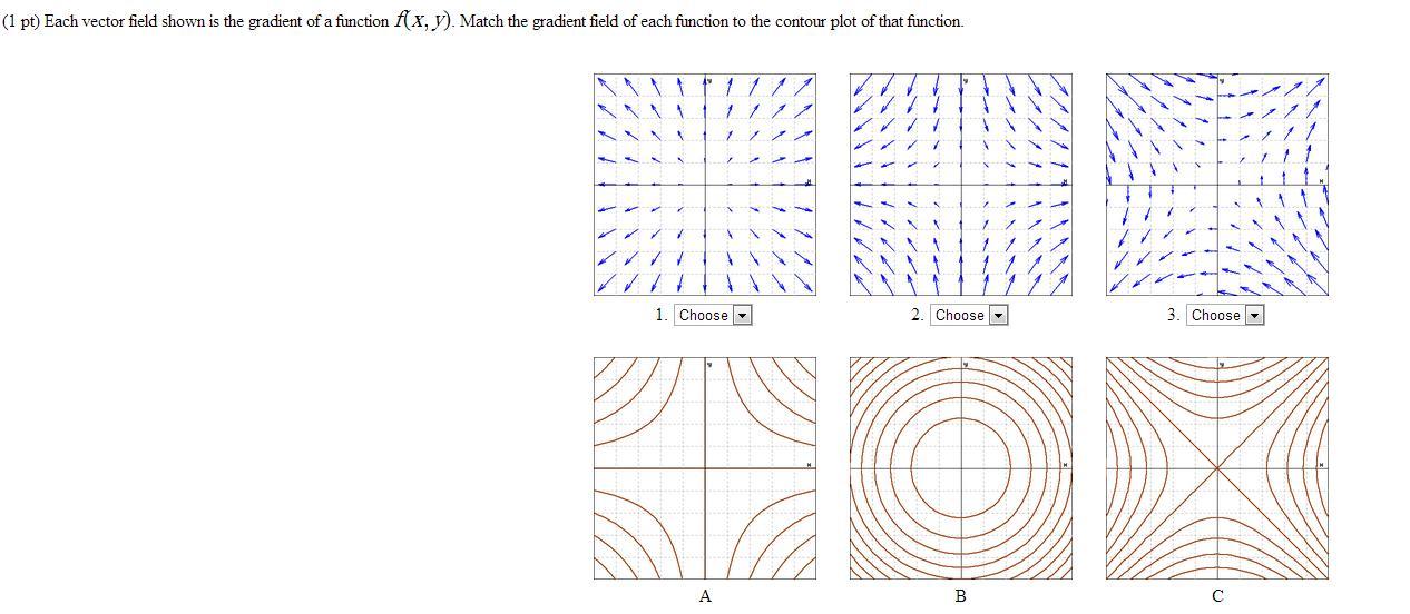Physics homework help websites