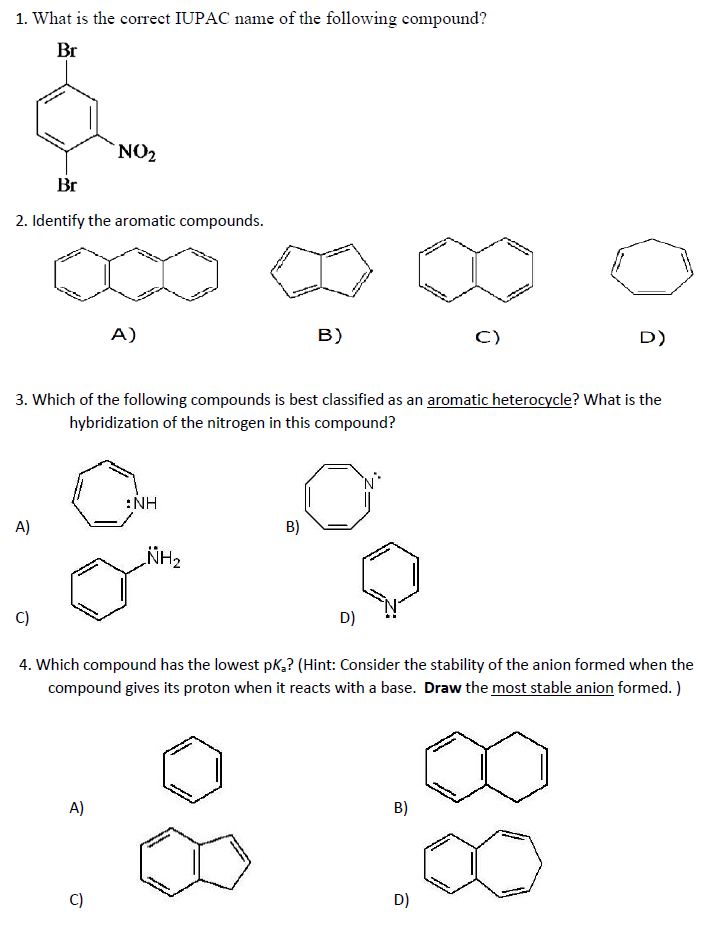 questions and answers on chemistry the Subject interview guide – chemistry our subject interview guides help you to prepare and go into your interview with confidence the chemistry guide discusses oxford interview questions in depth with answers and approaches – along with possible points of discussion to further demonstrate your knowledge.