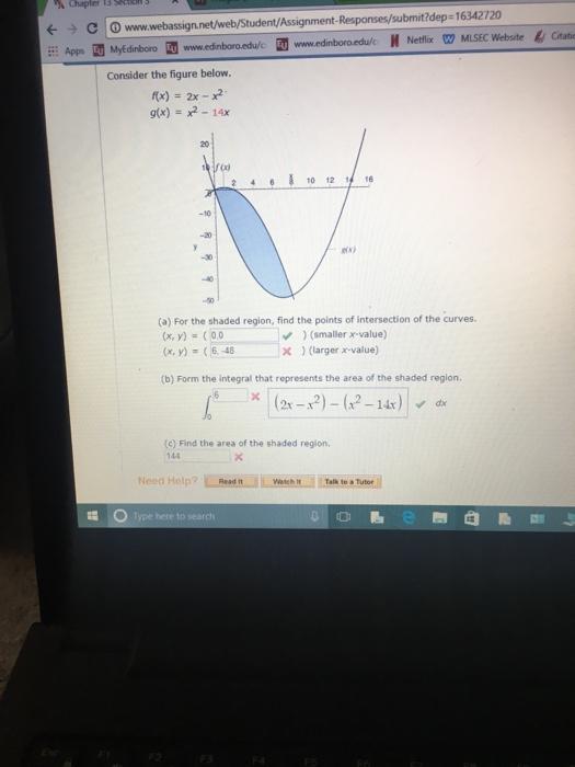 Week 4 Homework  Week 4 Homework Jeremy Urias MAT311
