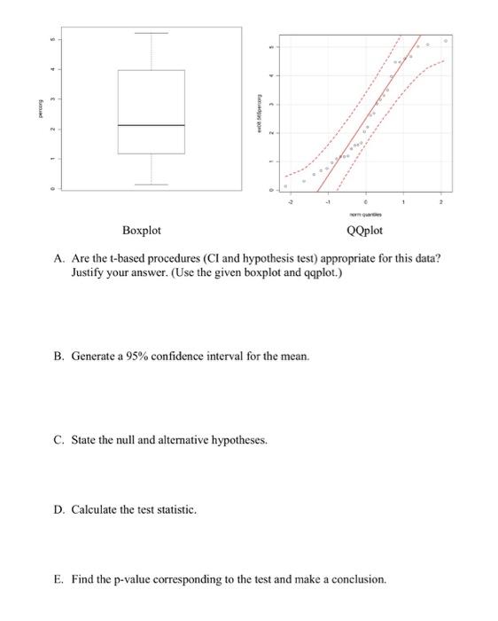 probability homework answers