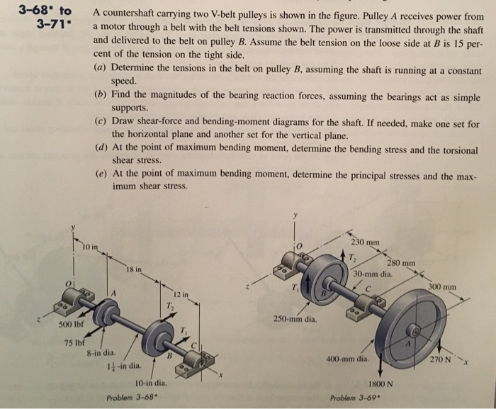 how to find the bearing from one point to another