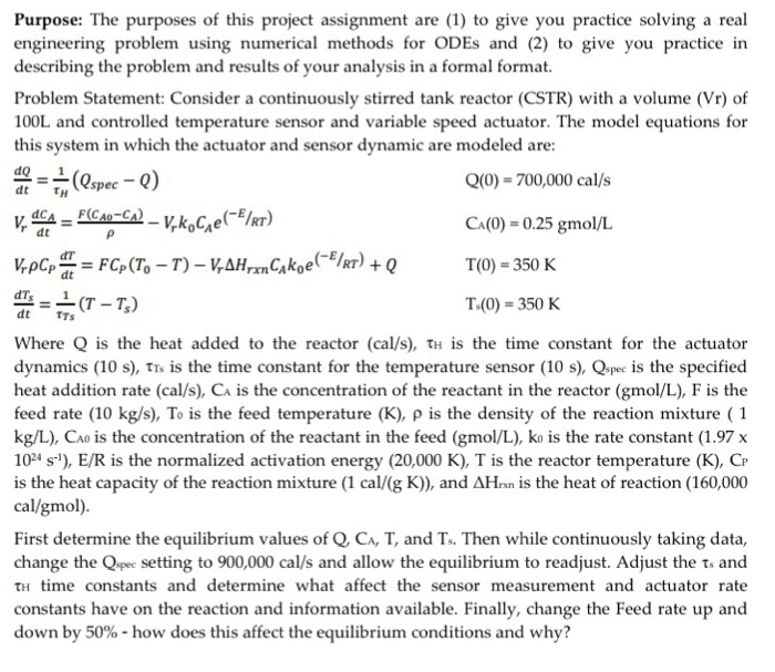 solved problems in real analysis pdf
