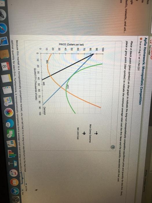 Aplia homework help