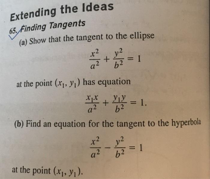 Definition Of One Sided Limits Chegg Com