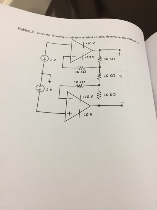 media%2Ffbf%2Ffbfca8aa 890e 4d26 bc9c d5719d99cb3e%2Fimage electrical engineering archive april 17, 2017 chegg com imperial ifs-40 wiring diagram at readyjetset.co