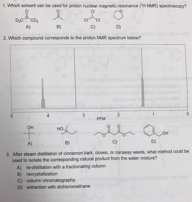 modify methionine below to show its zwitterion form