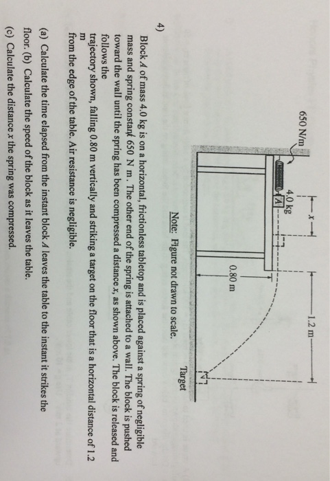 PHYSICS PROBLEMS!! pls help with steps?