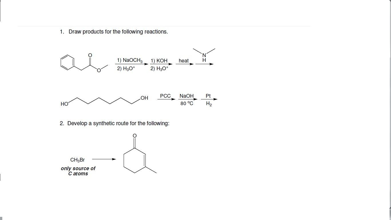 Chemistry Archive | June 12, 2013 | Chegg.com
