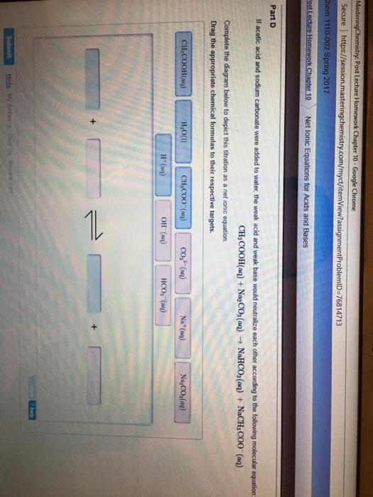Mastering payroll homework