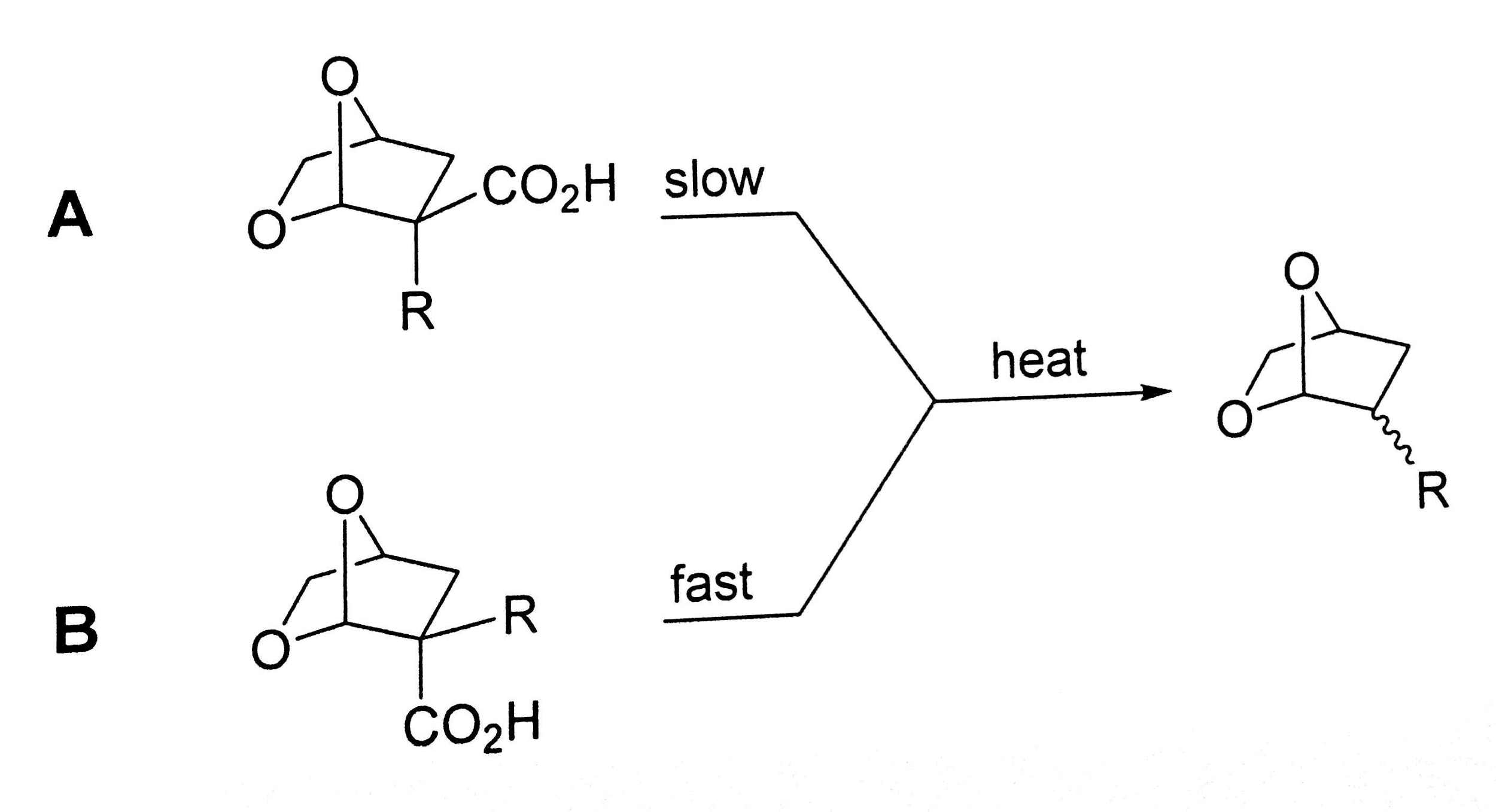 Reasonable curved arrow mechanism for this reaction which for Chemistry reaction calculator fort de france
