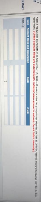Accounting Principles, 10th Edition