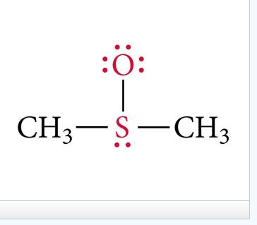 Help with chemistry homework answers
