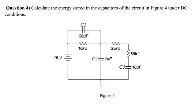 definition of series circuit