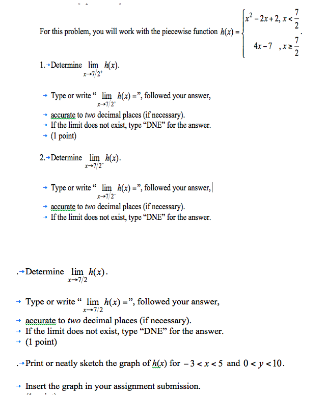 Homework Answers Website