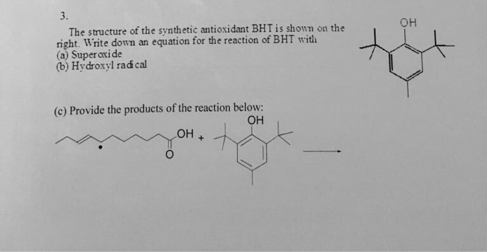 What is the equation for the reaction to form phenacetin from p-phenetidine and acetic anhydride?