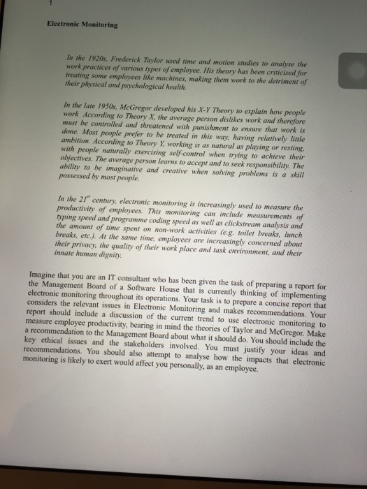 Help on Stereotypes essay? 10pts for best answer in one hour??? PLEASE?