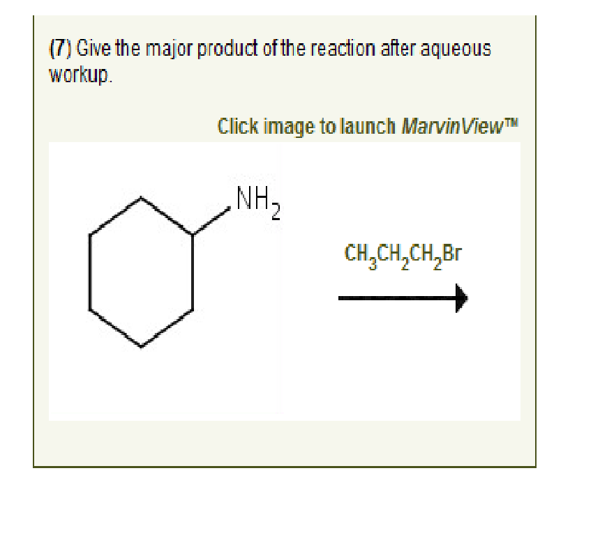 lewis structure ch3cho lewis structure chcch3 lewis structure ch2chch3Ch2chch3 Lewis Structure