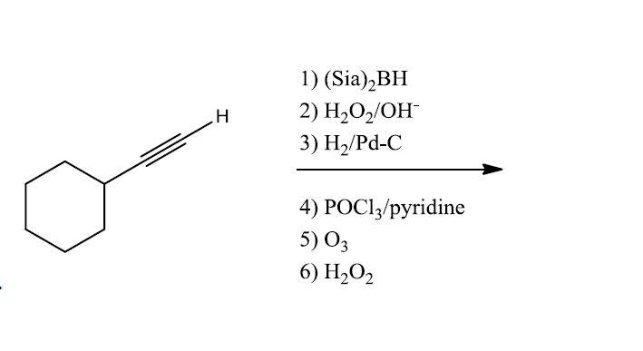 247 Chemistry Tutors  Homework Help  The Princeton Review