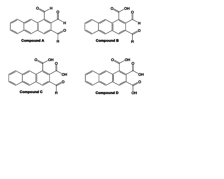 Caco3 Molecule Rank th...